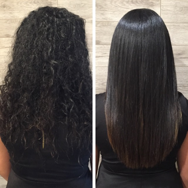 GK-The-Best-Keratin-Treatment-Cut